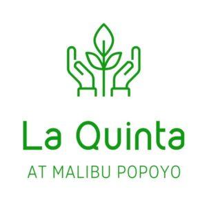 La Quinta at Malibu Popoyo Logo (1)