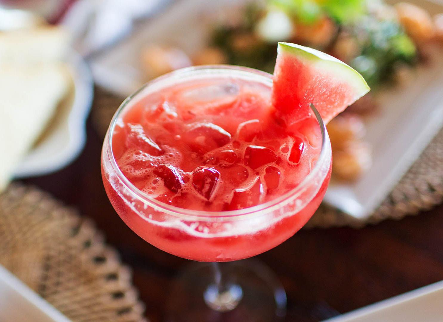 Malibu-Popoyo-Beach-Bar>